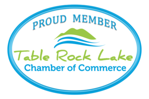 table rock lake chamber